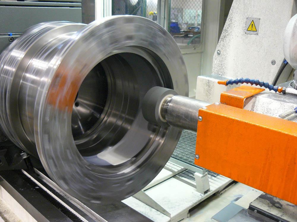 шлифовка металлических поверхностей цена при производстве термобелья